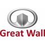 Автозапчасти Great Wall