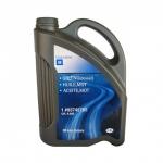 Моторное масло GM Dexos2 5W-30 (5,6л)