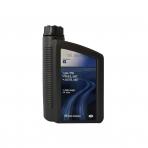 Моторное масло GM Gasoline 5W-30 (1л)