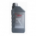 Моторное масло MITSUBISHI Clear Tec 0W-20 SM (1л)