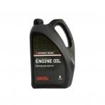 Моторное масло MITSUBISHI Motor Oil 5W-30 SM/CF (4л)