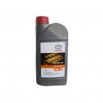Моторное масло TOYOTA Engine Oil Fuel Economy 5W-30 SJ (1л)