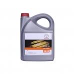 Моторное масло TOYOTA Engine Oil Fuel Economy 5W-30 SJ (5л)