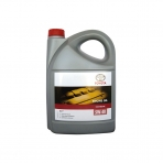 Моторное масло TOYOTA Engine Oil Synthetic 5W-40 SL/CF (5л)
