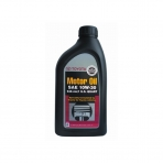 Моторное масло TOYOTA Motor Oil 10W30 SN/SM ( 1л)