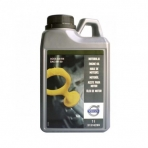 Моторное масло VOLVO Engine Oil 5W-30 (1л)
