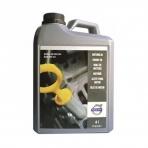 Моторное масло VOLVO Engine Oil 5W-40 SL/CF (4л)