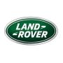 Автозапчасти LAND ROVER