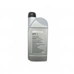 Жидкость для АКПП BMW ATF 1 Automatik-Getriebeoel (1л)