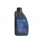 Трансмиссионное масло FORD ATF F-CVT (1л)