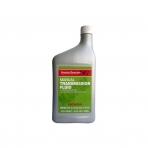 Трансмиссионное масло HONDA MTF (0,946л)