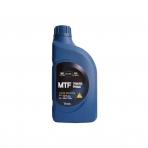 Трансмиссионное масло Hyundai MTF 75W85 PRIME GL-4 (1л)
