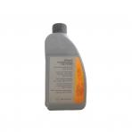 Трансмиссионное масло MB FE-Hypoidgetriebeoel 75W-85 235.7 (1л)