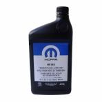 Трансмиссионное масло MOPAR Transfer Case Lubricant NV 146 (0,946л)