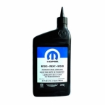 Трансмиссионное масло MOPAR Transfer Case Lubricant NV 245/NV 247/NV 249 (0,946л)