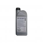 Трансмиссионное масло NISSAN MT-XZ Gear Oil GL-4 75W-85 (1л)