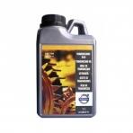 Трансмиссионное масло VOLVO 75W GL4 M56/58/66/MMT6 (1л)