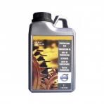 Трансмиссионное масло VOLVO IB5 75W-90 GL-4 (1л)