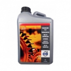 Трансмиссионное масло VOLVO Powershift 75W GL-4 (4л)