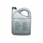 Жидкость для АКПП BMW ATF 1 Automatik-Getriebeoel (5л)