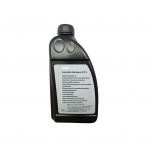 Жидкость для АКПП BMW ATF 4 Automatik- Getriebeoel (1л)