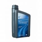 Жидкость для АКПП GM ATF Fluid 3 G (1л)