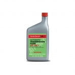 Жидкость для АКПП HONDA ATF DW-1 (0,946л)