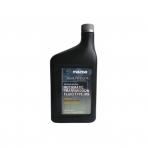 Жидкость для АКПП MAZDA ATF M-5 (0,946л)