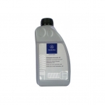 Жидкость для АКПП MB ATF 2203 (1л)