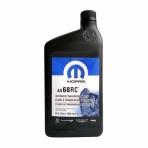 Жидкость для АКПП MOPAR as68RC (0,946л)
