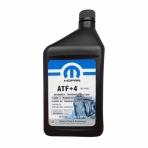 Жидкость для АКПП MOPAR ATF+4 (0,946л)