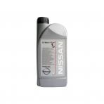 Жидкость для АКПП NISSAN AT-Matic Fluid J (1л)