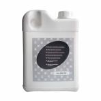 Жидкость для АКПП PSA Esso JWS 3309 (2л)