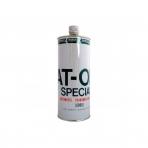 Жидкость для АКПП SUZUKI ATF 5D-06 (1л)