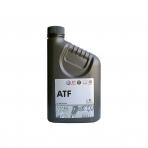 Жидкость для АКПП VOLKSWAGEN ATF G055 162 (1л)