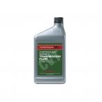 Жидкость для вариаторов HONDA CVT Fluid (0,946л)