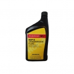 Жидкость для вариаторов HONDA CVT Fluid HCF-2 (0,946Л)